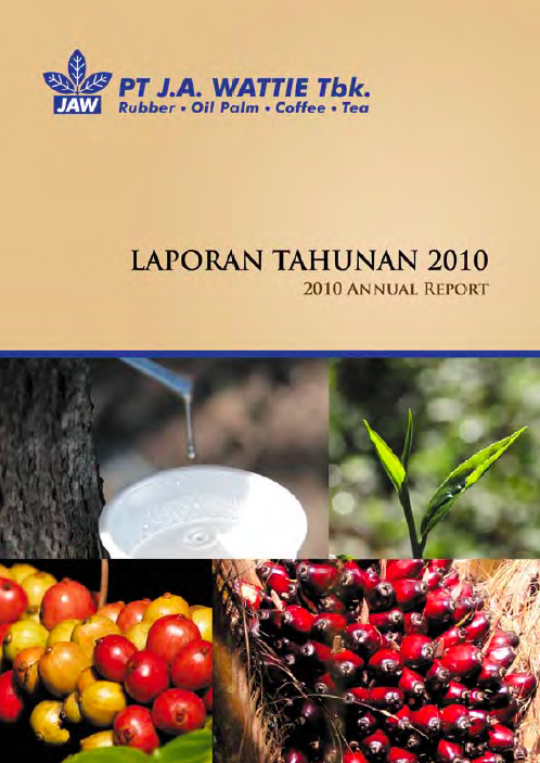 jawattieannualreport2010