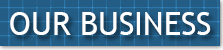 ourbusiness title